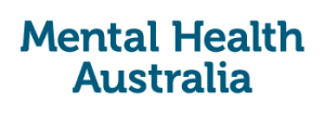 Mental Health Australia