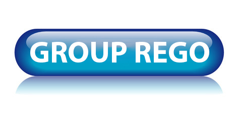 Group Rego