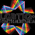 LGBTIQ Health Australia