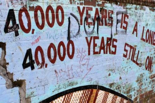40000-years-mural-redfern